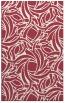 rug #492063 |  natural rug