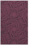 sleepy willow rug - product 492074