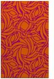 rug #492116    abstract rug