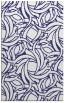 rug #492129    blue natural rug