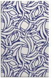 rug #492129 |  blue natural rug