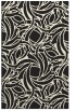 rug #492157 |  black popular rug