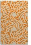 rug #492165 |  beige natural rug