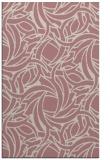 sleepy willow rug - product 492189
