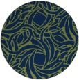 sleepy willow rug - product 492237