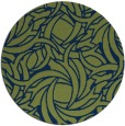 sleepy willow rug - product 492238