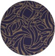 sleepy willow rug - product 492309