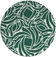 sleepy willow rug - product 492333