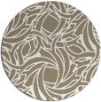 sleepy willow rug - product 492341