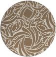 sleepy willow rug - product 492353