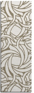 sleepy willow rug - product 492553