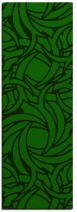 sleepy willow rug - product 492621