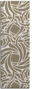 sleepy willow rug - product 492693