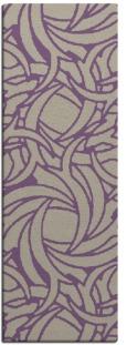 sleepy willow rug - product 492733