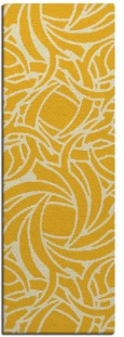 sleepy willow rug - product 492842