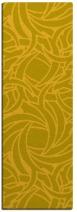 Sleepy Willow rug - product 492843