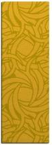 Sleepy Willow rug - product 492844