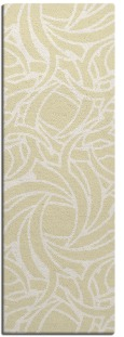 sleepy willow rug - product 492845