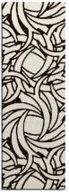 sleepy willow rug - product 492849