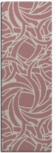 sleepy willow rug - product 492893