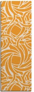sleepy willow rug - product 492901
