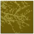 rug #493225 | square light-green rug