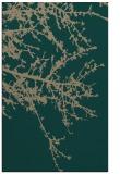 rug #493731 |  natural rug