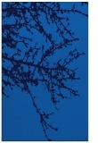 rug #493777 |  blue natural rug