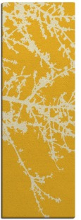 spruce rug - product 494602
