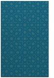 rug #495423    geometry rug