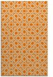 rug #495686    geometry rug