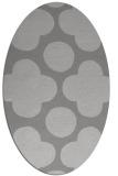 Sufi rug - product 496979