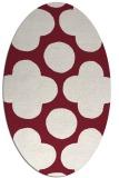 sufi rug - product 496989