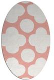 sufi rug - product 496997