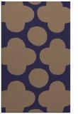 rug #497237 |  graphic rug
