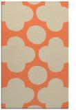 rug #497325    geometric rug