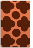 sufi rug - product 497329
