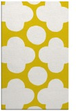 rug #497429 |  white graphic rug