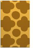 rug #497433    light-orange rug