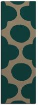 Sufi rug - product 497956