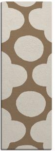sufi rug - product 497985