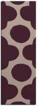 sufi rug - product 497989