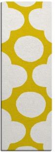 sufi - product 498019