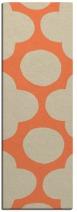 sufi rug - product 498029