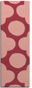 sufi rug - product 498049