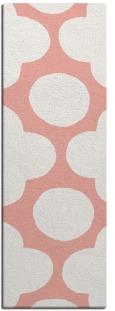 sufi rug - product 498053