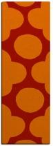 sufi rug - rug #498077