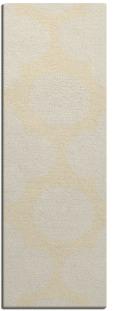 Sufi rug - product 498119