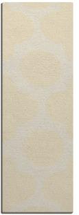 Sufi rug - product 498120