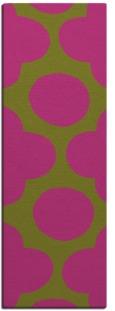 sufi rug - product 498161